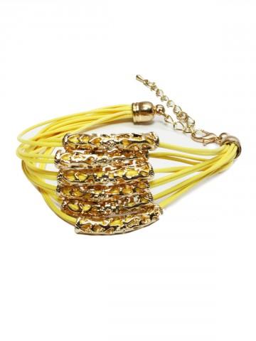 https://static5.cilory.com/70836-thickbox_default/archies-women-bracelet.jpg