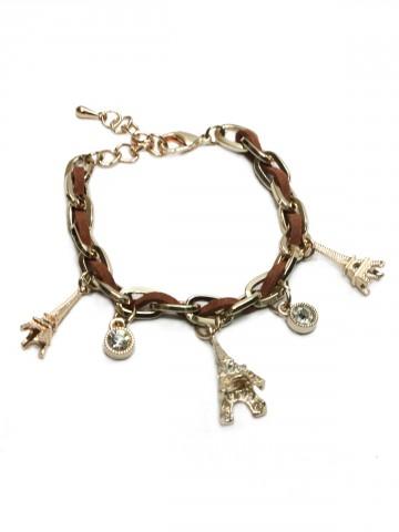 https://static3.cilory.com/70905-thickbox_default/archies-women-bracelet.jpg