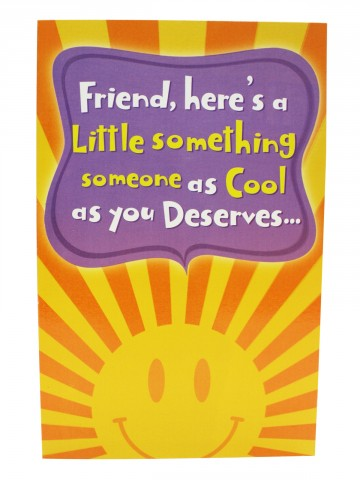 https://static6.cilory.com/71016-thickbox_default/archies-greeting-card-for-friendship.jpg