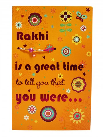 https://static3.cilory.com/71108-thickbox_default/archies-greeting-card-for-rakhi.jpg