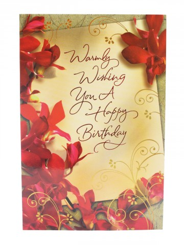 https://d38jde2cfwaolo.cloudfront.net/71840-thickbox_default/archies-birthday-greeting-card.jpg