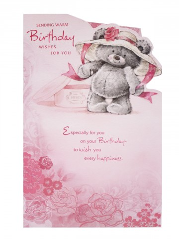 https://static6.cilory.com/71909-thickbox_default/archies-birthday-greeting-card.jpg