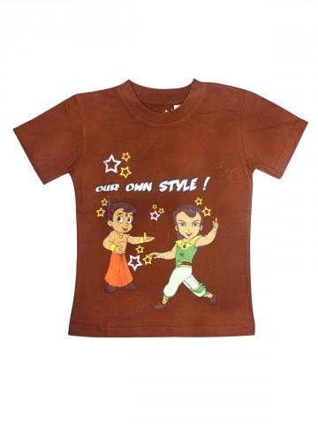 https://static2.cilory.com/72187-thickbox_default/chhota-bheem-arjun-t-shirt.jpg