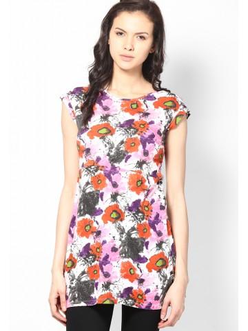 https://static7.cilory.com/72381-thickbox_default/kaxiaa-cotton-jersey-dress.jpg