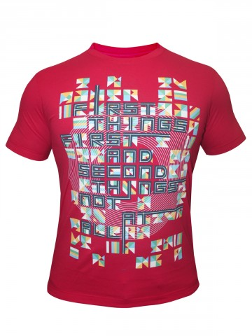 https://static7.cilory.com/72465-thickbox_default/peter-england-red-t-shirt.jpg