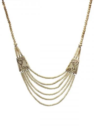 https://static8.cilory.com/73171-thickbox_default/ravishing-handicraft-neckwear.jpg
