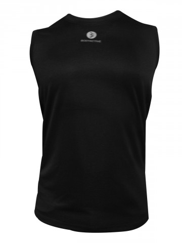 https://static5.cilory.com/73420-thickbox_default/body-active-sports-t-shirt.jpg