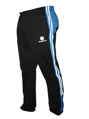 https://static9.cilory.com/73462-thickbox_default/body-active-track-pant.jpg