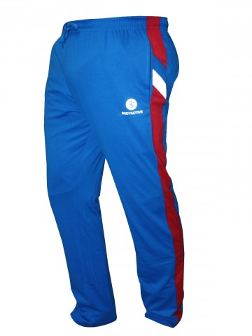 https://static9.cilory.com/73468-thickbox_default/body-active-track-pant.jpg