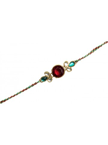 https://static5.cilory.com/73975-thickbox_default/kundan-work-rakhi.jpg
