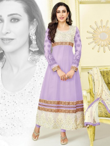 https://static8.cilory.com/74701-thickbox_default/karishma-kapoor-series-un-stitched-suit.jpg