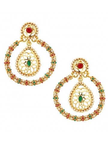 https://static6.cilory.com/75549-thickbox_default/kimtara-series-elegant-polki-work-earrings.jpg