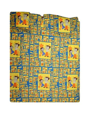 https://d38jde2cfwaolo.cloudfront.net/76064-thickbox_default/chhota-bheem-double-bed-sheet-with-pillow-cover.jpg