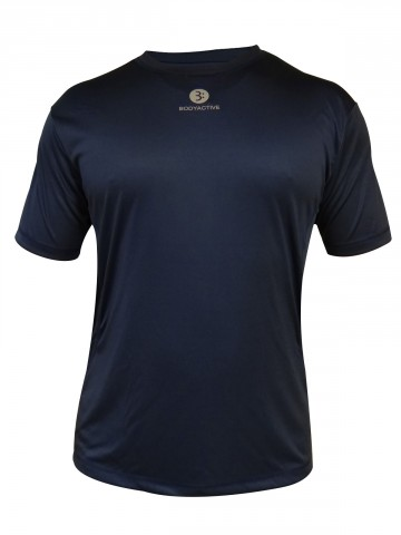 https://static4.cilory.com/76162-thickbox_default/body-active-sports-wear-navy-blue-t-shirt.jpg