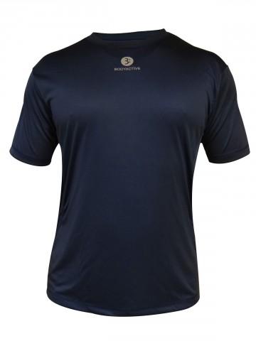 https://static4.cilory.com/76162-thickbox_default/body-active-sports-wear-navy-blue-t-shirt.jpg