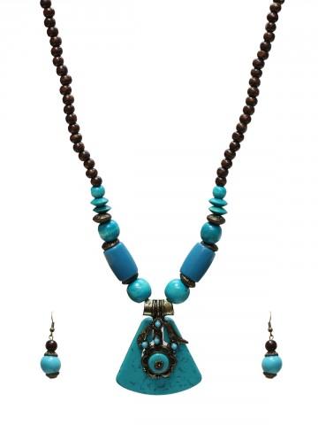 https://static1.cilory.com/77589-thickbox_default/ravishing-handicraft-neckwear.jpg