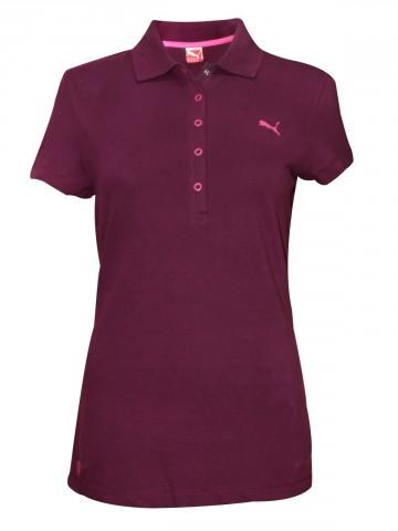 https://static.cilory.com/78734-thickbox_default/puma-purple-polo-t-shirt.jpg