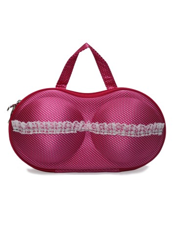 https://static4.cilory.com/79526-thickbox_default/estonished-pink-lingerie-bag.jpg