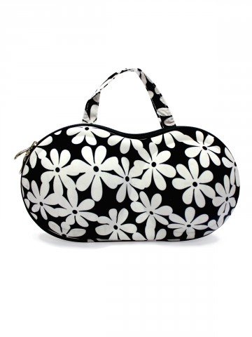 https://static3.cilory.com/79616-thickbox_default/estonished-black-white-lingerie-bag.jpg
