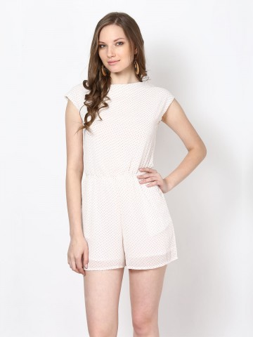 https://static4.cilory.com/80522-thickbox_default/harpa-cream-dress.jpg