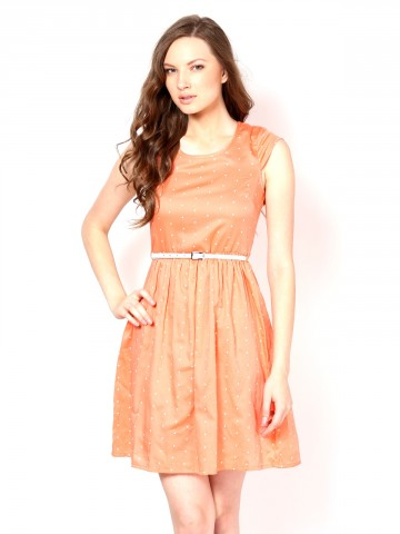 https://d38jde2cfwaolo.cloudfront.net/80564-thickbox_default/harpa-orange-dress.jpg