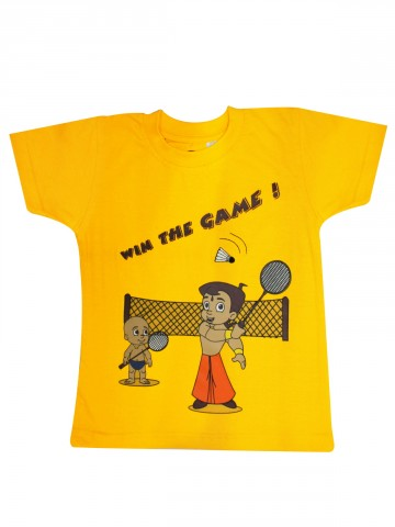 https://static3.cilory.com/80597-thickbox_default/chhota-bheem-round-neck-t-shirt.jpg
