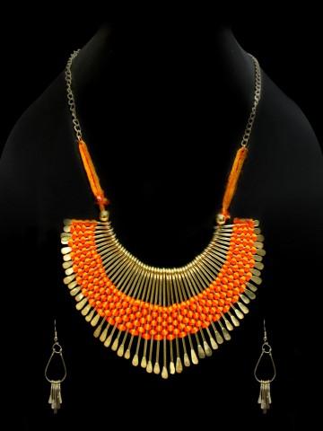 https://static5.cilory.com/81016-thickbox_default/karma-series-handicraft-neckwear.jpg