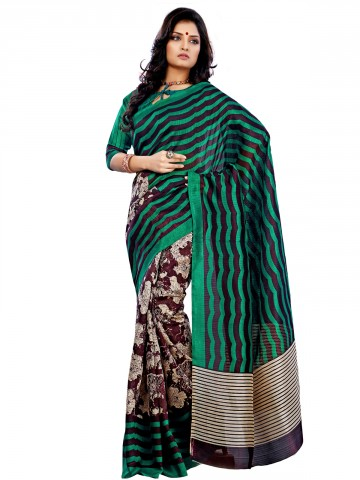 https://static8.cilory.com/81108-thickbox_default/riti-riwaz-bhagalpuri-silk-casual-saree-with-unstitched-blouse-ss5620.jpg
