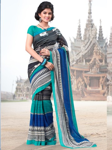https://static8.cilory.com/83009-thickbox_default/printed-cotton-silk-wear-saree.jpg