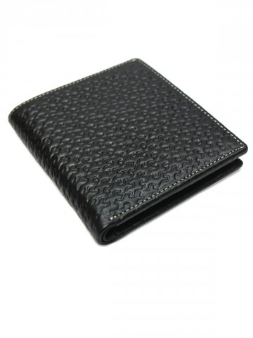 https://static8.cilory.com/83171-thickbox_default/archies-men-black-leather-wallet.jpg