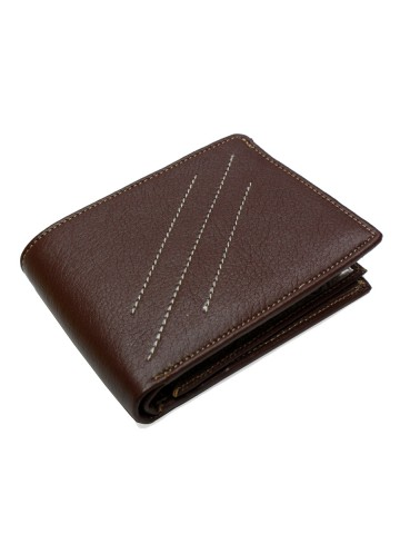 https://static3.cilory.com/83246-thickbox_default/archies-men-brown-leather-wallet.jpg