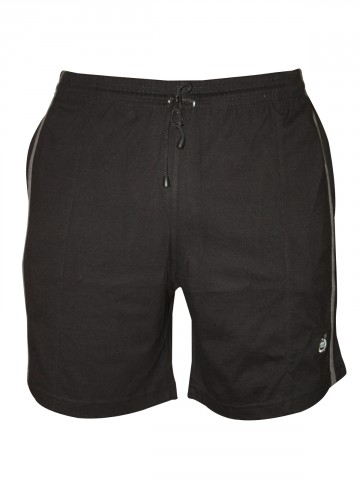 https://static2.cilory.com/83499-thickbox_default/macroman-men-s-shorts.jpg