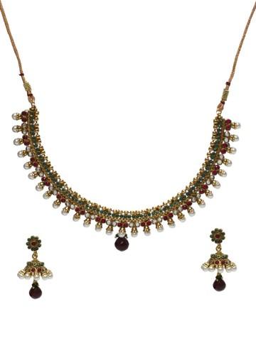 https://static9.cilory.com/83930-thickbox_default/lavanya-series-necklace-set.jpg