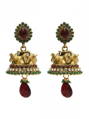 https://static6.cilory.com/84697-thickbox_default/aakriti-series-earrings.jpg