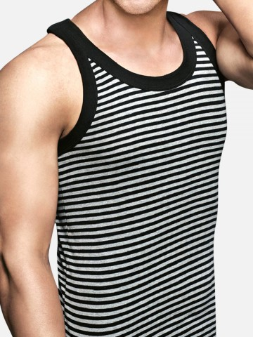 https://static6.cilory.com/84955-thickbox_default/euro-men-s-vest.jpg