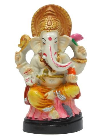 https://static4.cilory.com/85833-thickbox_default/shri-ganesha-statue.jpg