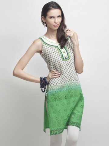 https://static5.cilory.com/86074-thickbox_default/tye-dye-green-kurti.jpg