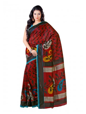 https://static9.cilory.com/87091-thickbox_default/fabdeal-bhagalpuri-silk-printed-red-saree.jpg