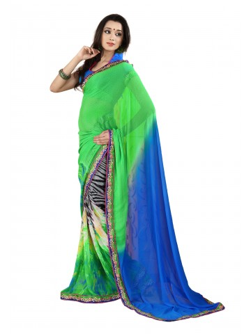 https://static.cilory.com/87124-thickbox_default/fabdeal-georgette-embroidered-light-green-blue-saree.jpg