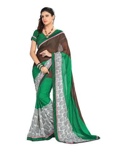 https://static6.cilory.com/87175-thickbox_default/fabdeal-silk-printed-green-saree.jpg