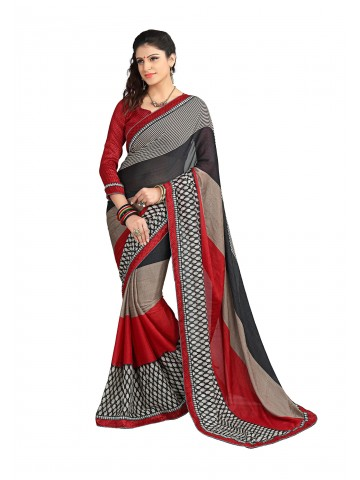 https://d38jde2cfwaolo.cloudfront.net/87181-thickbox_default/fabdeal-heavy-silk-printed-red-grey-saree.jpg
