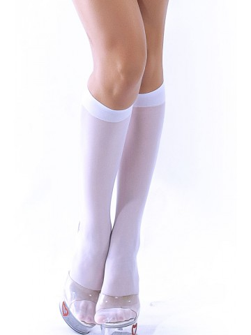 https://static.cilory.com/87631-thickbox_default/white-knee-stockings.jpg