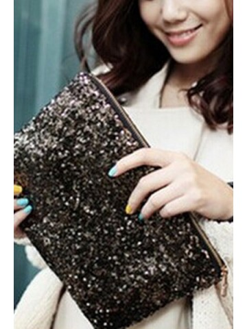 https://static7.cilory.com/87686-thickbox_default/black-sequin-aristocratic-clutch-bag.jpg