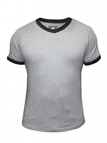https://static6.cilory.com/87819-thickbox_default/euro-men-s-v-neck-t-shirt.jpg
