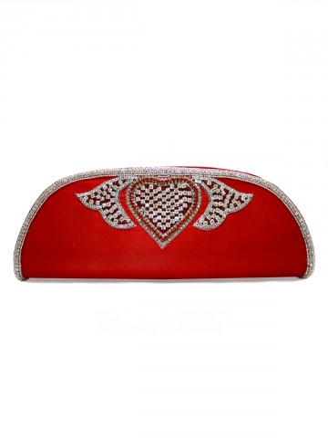 https://d38jde2cfwaolo.cloudfront.net/88417-thickbox_default/elegant-red-party-clutch.jpg