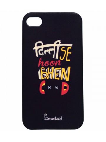 https://static2.cilory.com/88618-thickbox_default/delhi-se-hoon-iphone-4-4s-phone-case.jpg