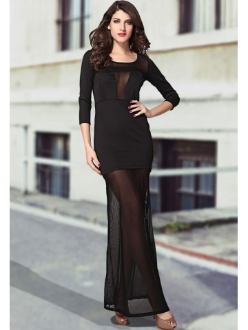 https://static8.cilory.com/89122-thickbox_default/fever-black-mesh-maxi-dress.jpg