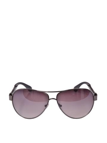 https://static2.cilory.com/89220-thickbox_default/stunt-stylish-aviator-gray-gradal-sunglasses.jpg
