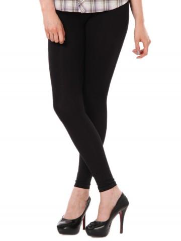 https://static2.cilory.com/89550-thickbox_default/femmora-jet-black-ankle-length-leggings.jpg