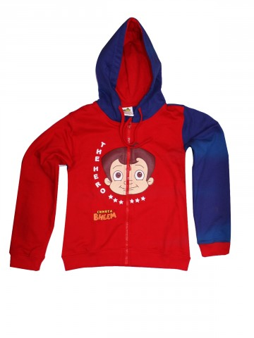 https://static5.cilory.com/90354-thickbox_default/chhota-bheem-red-blue-boys-hoodie.jpg